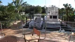 Homes for sale Palm Beach Gardens , FL 33410 width=