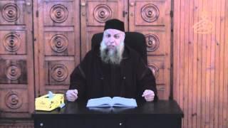 أصول الفقه المالكي:مفهوم الموافقة (تنبيه الخطاب)