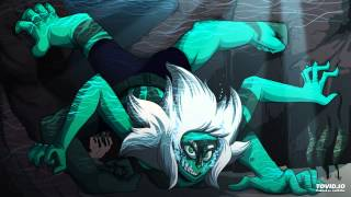 Steven universe Soundtrack - We are Malachite ( Extended )