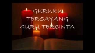 getlinkyoutube.com-Guruku Tersayang