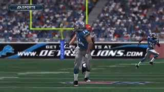 getlinkyoutube.com-Jarryd Hayne - NFL Dream - Ep.1