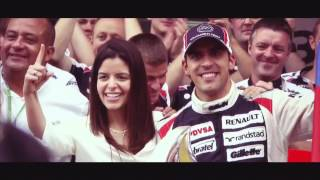 getlinkyoutube.com-BBC Formula One 2012 - Eddie Jordan's Season Review