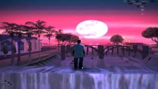 Timecyc + Sounds - Mods for GTA:SA