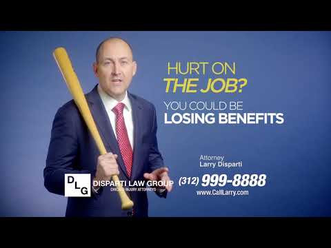 Getting The Workers' Comp You Need