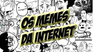 getlinkyoutube.com-...E MORREU, FUUUUU!! Os Memes da Internet - V D VLOG #3
