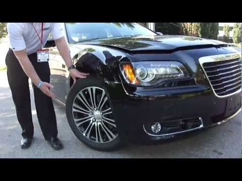 2013 chrysler 300 problems online manuals and repair. Black Bedroom Furniture Sets. Home Design Ideas