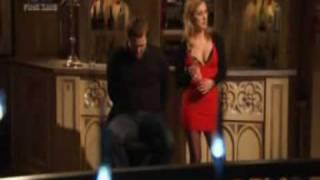 getlinkyoutube.com-Hollyoaks: 28.05.09 (Clare Returns For Revenge, Stunt Week, Day 4, prt 1)