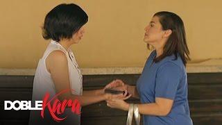getlinkyoutube.com-Doble Kara: Cynthia saves Sara