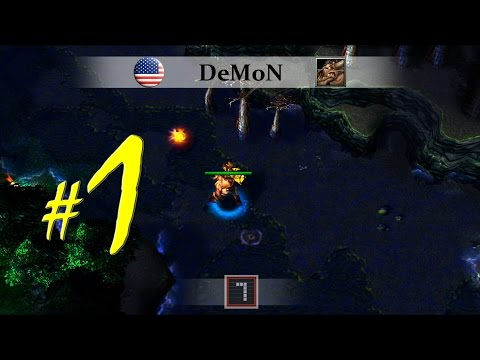 DotA Top 10 Weekly - Vol 1 by HELiCaL