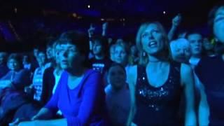 getlinkyoutube.com-Golden Earring - Live Ahoy 2006 (Full Show)