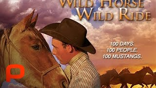 getlinkyoutube.com-Wild Horse Wild Ride - Full Documentary Movie