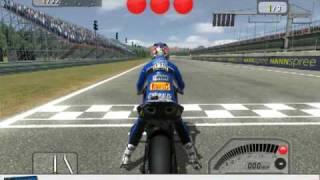 getlinkyoutube.com-SBK 08 - best gameplay (PC)