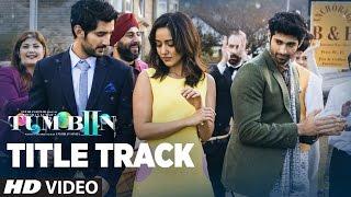 Tum Bin 2 Title Song (Video) | Ankit Tiwari | Neha Sharma, Aditya Seal, Aashim Gulati | T-Series width=
