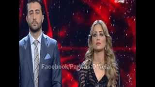 getlinkyoutube.com-لحظة تأهل برواس حسين - اغنية ام كلثوم بعيد عنك prwas huseen