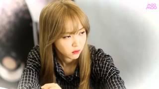 getlinkyoutube.com-[VIETSUB] Start Love Tập 1 (SS501 KyuJong & MAMAMOO MoonByul)