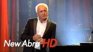 getlinkyoutube.com-Waldemar Malicki & Filharmonia Dowcipu - Pokaz instrumentów dętych (HD)