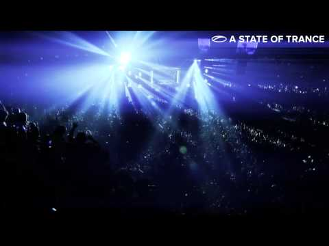 A State Of Trance 600 New York City (Aftermovie) -RXLOGqYOOPQ