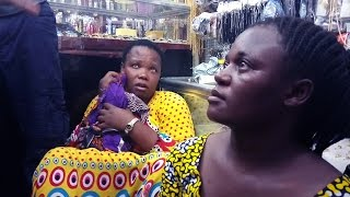 getlinkyoutube.com-Wake za Watu Walivyopewa Kichapo Kwa Wizi wa Cheni