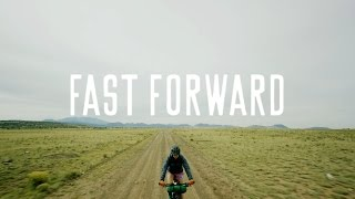 getlinkyoutube.com-Fast Forward