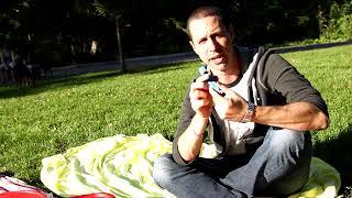 getlinkyoutube.com-How To Kazoo: A Kazootorial (from Avi Wisnia)