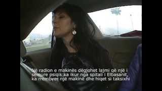 getlinkyoutube.com-Ismet Drishti - kamera e fshehte me Rita Ndocin