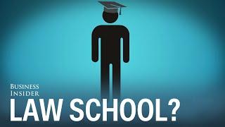 getlinkyoutube.com-Is law school worth it?
