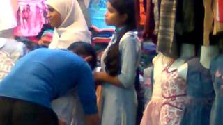 getlinkyoutube.com-Sojib Love Nipa