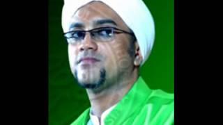 Nurul Musthofa Muhammadun ( Versi Gambus ) Lagunya Bikin hati manusia menjadi damai