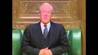 getlinkyoutube.com-The Speaker Owns The House !