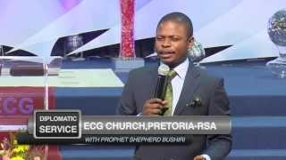 getlinkyoutube.com-God is concerned with your finances part 1-Prophet Shepherd Bushiri