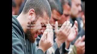 getlinkyoutube.com-Awas Pingsan Mendengar Lantunan Al Fatihah ini. (Terlalu Indah Untuk Didengar) - Zulkarnain Hamzah