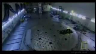 getlinkyoutube.com-Chernobyl nuclear disaster documentary