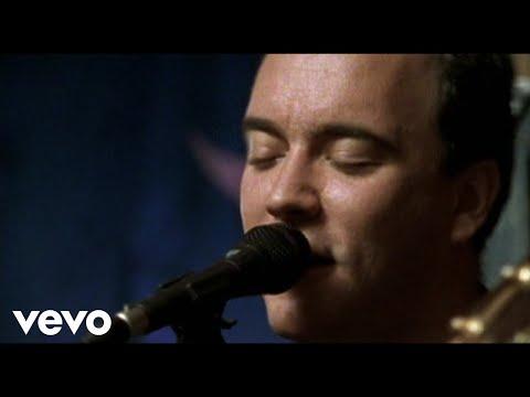 Everyday de Dave Matthews Band Letra y Video