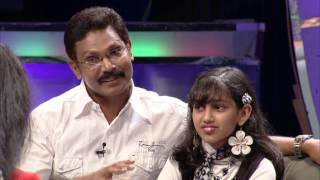 Kadha Ithu Vare - Episode 43 - Part - 3