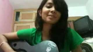 Hal e dil (lady) .3gp view on youtube.com tube online.