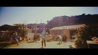 NAMBA69「LOOK UP IN THE SKY」Official Video