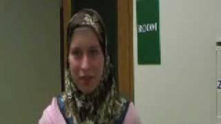 kenapa remaja amrik masuk islam (bag   2)