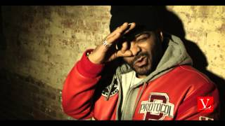 Jim Jones - OG Bobby Johnson