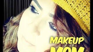 getlinkyoutube.com-Maquillando a mamá - Juancarlos960