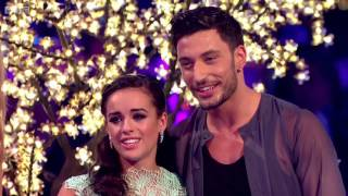 getlinkyoutube.com-Strictly's Best Bits: Grand Final - Strictly Come Dancing 2015 - BBC One