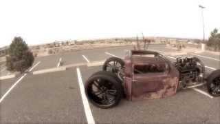 getlinkyoutube.com-New Skool Rat Rod