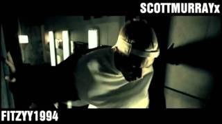 getlinkyoutube.com-Eminem Ft. Hopsin - The War ( New 2014 )