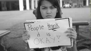 getlinkyoutube.com-Truthfulness & Honesty
