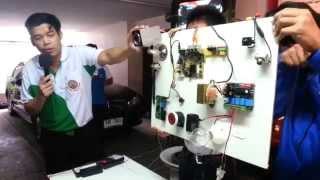 getlinkyoutube.com-กล้องวงจรปิดสั่งปิดเปิดไฟผ่านมือถือ โรงเรียนแสงทองเทคโนโลยี