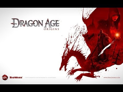 Dragon Age Origins - Twelve Episodes in 12hrs ep 06