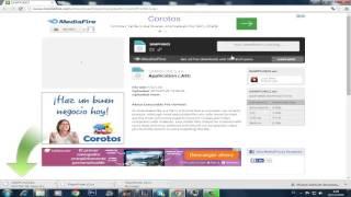 getlinkyoutube.com-Como instalar SAMPFUNCS 5.2.2
