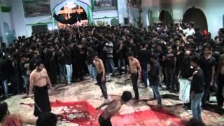 getlinkyoutube.com-Bibi Ka Alawa Hyderabad Azadari Majlise Shahadat Fatima Zehra sa  3 Jamadi-us- Sani 1437 Hijri  2016