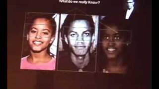 "getlinkyoutube.com-Phil Valentine On ""Who Is Obama?"" PART 2"