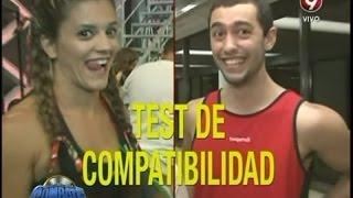 getlinkyoutube.com-Test de compatibilidad entre Paula y Paio (03-02-2015)