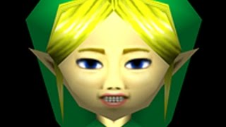 getlinkyoutube.com-REMEMBER.EXE ( Ben Drowned )